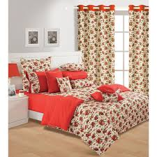 swayam 15 pc bedding set spring fall of love room makeover