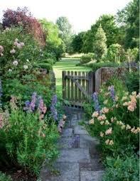 49 best diy cottage garden ideas from pinterest onechitecture