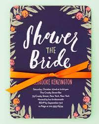 party invitations martha stewart weddings