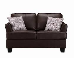 new sofa sofa bed twin new twin sofa bed sofa beds from mussi italy