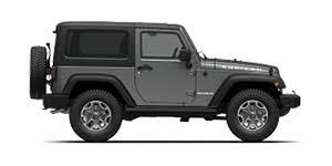 jeep rubicon specs 2017 jeep wrangler specifications fca fleet