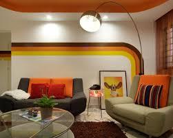 cool home interiors brilliant retro room decor cool home interior design with retro