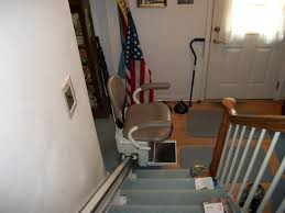 Used Chair Lifts Great Portsmouth Va Stair Lift Prices On Bruno Acorn Savaria