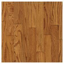 Bruce Laminate Flooring Canada Shop Bruce 3 In W Oak Engineered Hardwood Flooring At Lowes Com