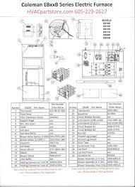 honda generator wiring diagram honda wiring diagrams