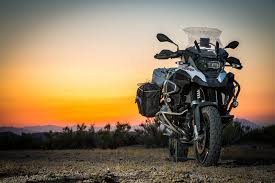 bmw 1200 gs adventure for sale in south africa bmw r1200gs to adventure or not that is the question adv pulse