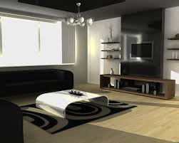 Free Living Room Furniture Solid Living Room Furniture Gallery Information About Home