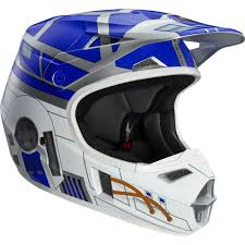fox kids motocross gear fox racing 2016 youth v1 race helmet black available at motocross