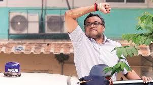 Seeking In Delhi Inx Media Karti Chidambaram Delhi Hc Seeking Bail To