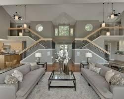luxus wohnzimmer modern stunning wohnzimmer modern luxus gallery home design ideas