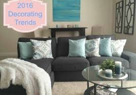 home decor trends 2016 pinterest spring home decor trends arch dsgn