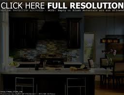 bathroom amazing kitchen design ideas dark cabinet cabinets