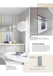 Kitchen Cabinet Catalogue Kitchen Cabinets Catalogue