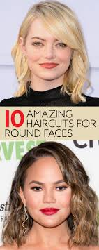 haircut for rectangle shape face the most flattering haircuts for oval face shapes instyle com