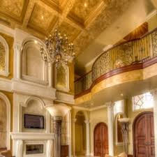 Houston Interior Painting Alpha Creations Faux Finish 21 Photos Painters 448 W 19th St