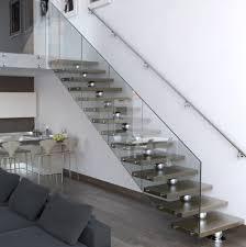 unique contemporary staircases by faraone