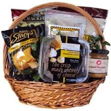 diabetic gift basket heart surgery get well gift for diabetic gifts for heart