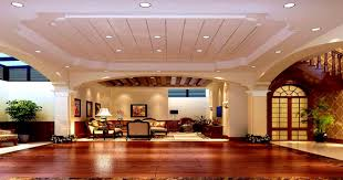 best paint for bathroom ceiling best type of paint for bathroom ceiling how to paintbathroom