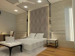 Architecture Bedroom Designs Interior Design Company Interior Design Malaysia Interior