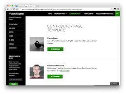 creating custom page templates in wordpress wpmu dev