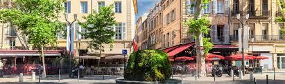 aix en provence rentals for short stays in aix en provence