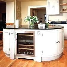 creative kitchen island ideas creative kitchen islands large size amazing creative kitchen islands