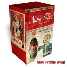 black friday mini fridge top 25 best mini fridge dimensions ideas on pinterest outdoor