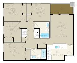 4 bed floor plans west towne apartment floor plans haverkamp properties