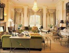 Arrange Your House In Victorian Style Victorian Interiors And House - Victorian interior design style