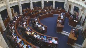 Idaho House by 51m Tax Cut Plan Clears Idaho House Ktvb Com