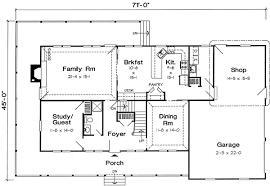 farmhouse design plans cool house plan id chp 29903 2647 3 3 floor plans