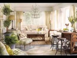 porch decorating ideas sun porch decorating ideas youtube