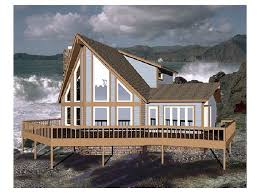 a frame lake house plans 23 best a frame house plans images on pinterest house floor