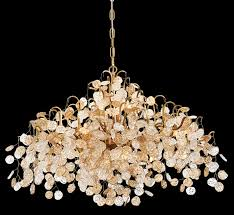 lamps crystal chandelier with shade transitional chandeliers