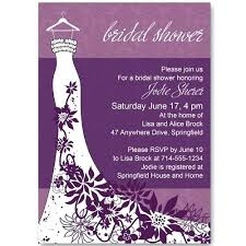 make your own bridal shower invitations best wedding shower invitations bridal shower invites cheap is one