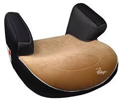 siege auto boulgom maxi confort advance siège auto boulgom guide complet mon siège auto
