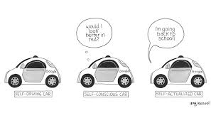 cartoon car back amy kurzweil on twitter