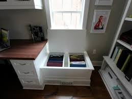 File Cabinet Seat Filing Cabinet Brackets Storage Bench With File Cabinet Bench