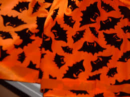 Fabric Halloween by Halloween Alexis Creations Drop Shipper And Manufacturer Of