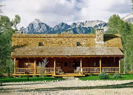 free ranch house plans craftsman house plans ravenden 30 712