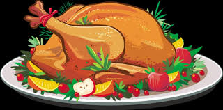 thanksgiving clip artthanksgiving clipartdownload free40 png