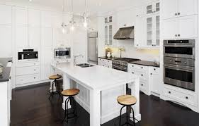 kitchen design advice kitchen design advice kitchen remodel regrets l shaped kitchen with