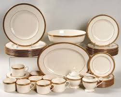 Corelle Clearance Clearance Dinnerware Sets For 8 Home Ideas Decor Gallery