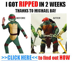 Ninja Turtles Meme - wreck it raph teenage mutant ninja turtles know your meme