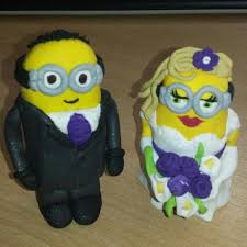 85 best fimo cake toppers images on pinterest fimo wedding cake