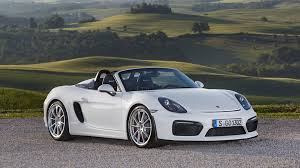 porsche convertible 4 seater ultimate rentals australia has the best luxury cars for hire