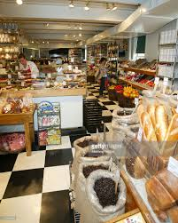 barefoot contessa store interior view of the grocery store pictures getty images