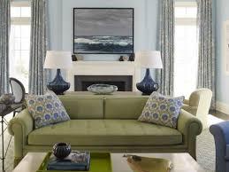Sage Green Living Room Living Room Designs Green Living Rooms Sage Green Walls And