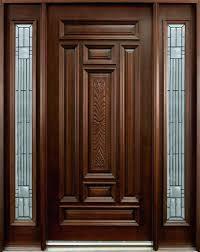 front doors front single door design images main door designs