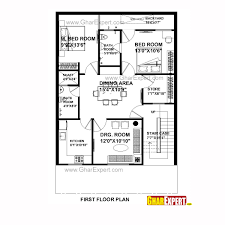 Home Design 100 Sq Yard Worksheet 45 Yards To Feet Wosenly Free Worksheet